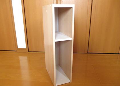 15cm_shelf_02