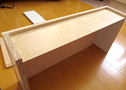 15cm_shelf_08