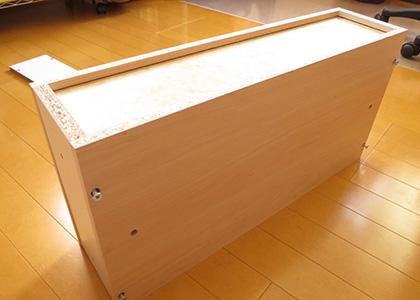 15cm_shelf_09