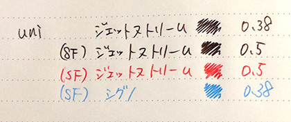 2015edit_check_07