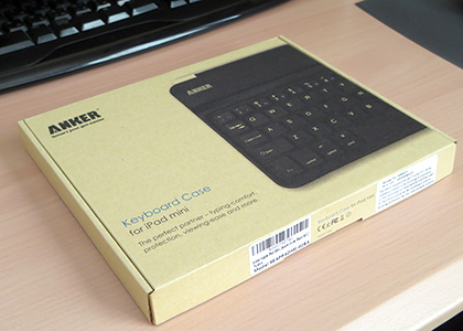 anker_keyboardcase_02