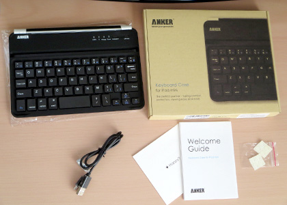 anker_keyboardcase_03