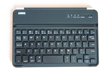 anker_keyboardcase_06