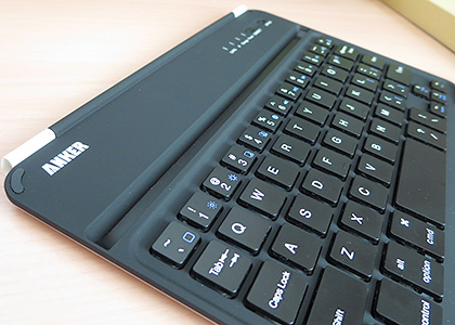 anker_keyboardcase_12