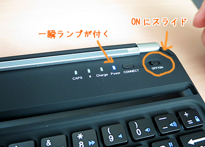 anker_keyboardcase_14