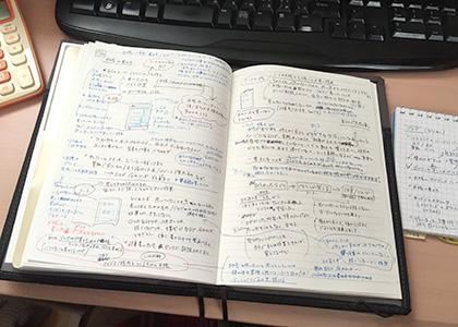 book_20141119_03
