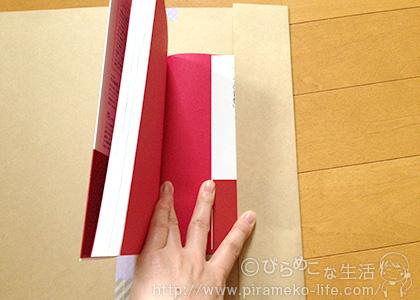 bookcover_11