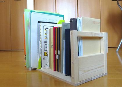 bookshelf_18