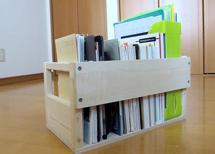 bookshelf_19
