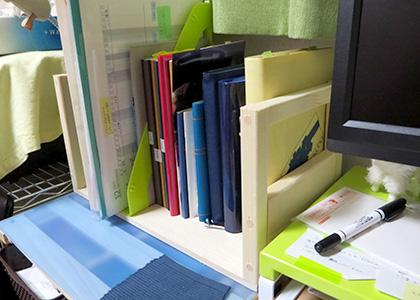 bookshelf_20