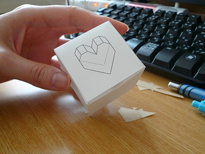 box_14