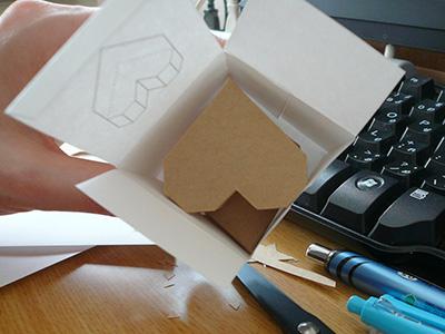 box_15