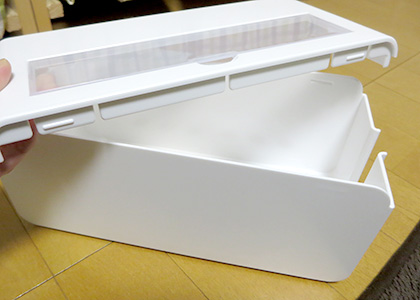 cablebox_06