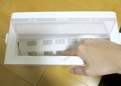 cablebox_09