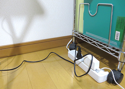 cablebox_13