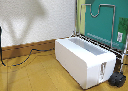 cablebox_14