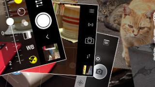 結構オススメなiPhoneの安定カメラアプリ7つ。