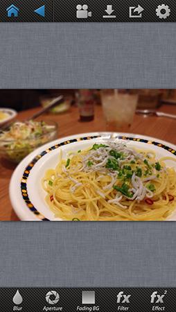 camera_app_14