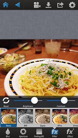 camera_app_15