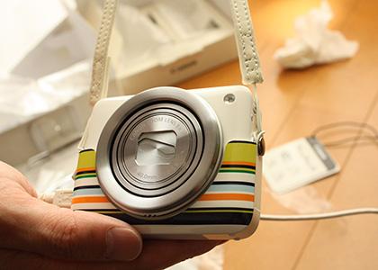 camera_strap_03