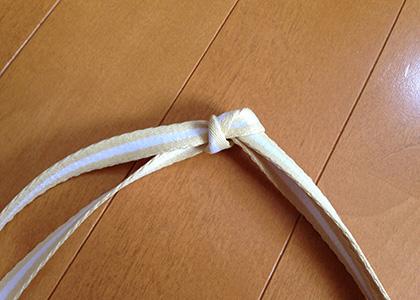 camera_strap_08