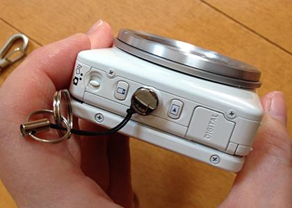camera_strap_09