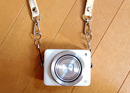 camera_strap_10