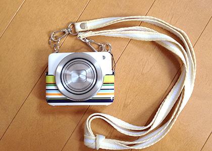 camera_strap_11