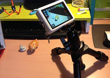 camera_strap_13