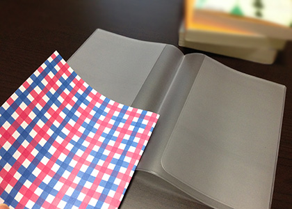 daiso_bookcover_04