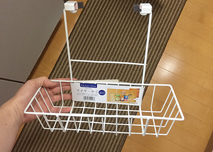 daiso_doorhook_15