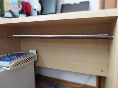 desk_spase_08