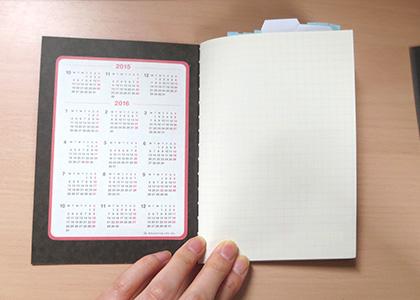 diary_stickers_03