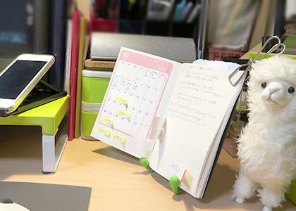 diary_stickers_05