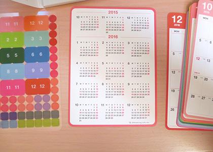 diary_stickers_08