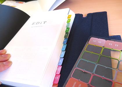 diary_stickers_09