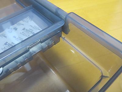 drybox_08
