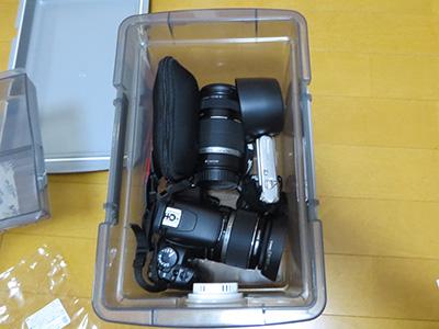 drybox_09
