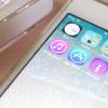 iPod touch6を買って最初にちょっと焦った話。