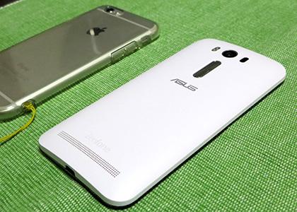 jk_smartphone_debut_03