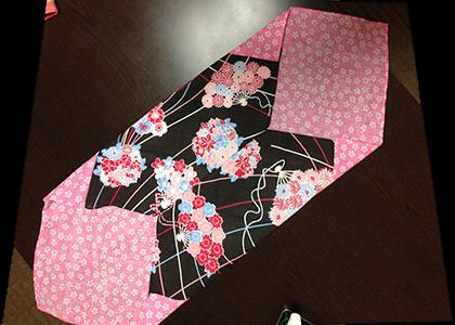てぬぐい巾着縫い方3