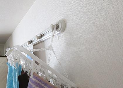 laundryhook_03