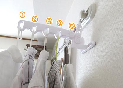 laundryhook_15