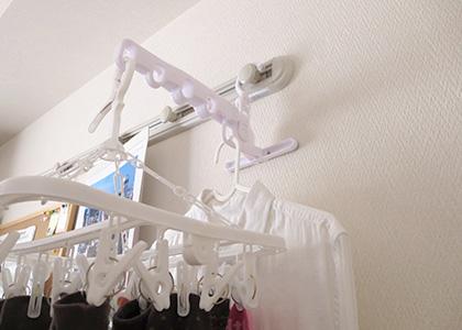 laundryhook_16