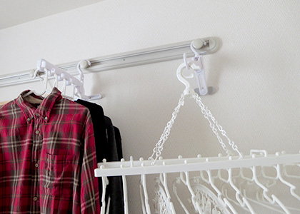 laundryhook_17