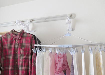 laundryhook_18