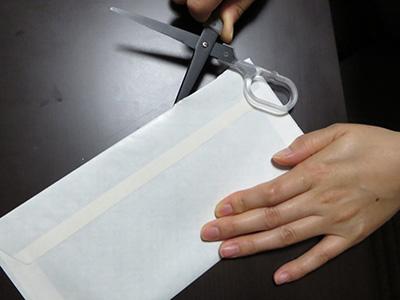 lettercutter_02