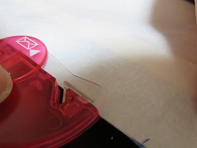 lettercutter_10