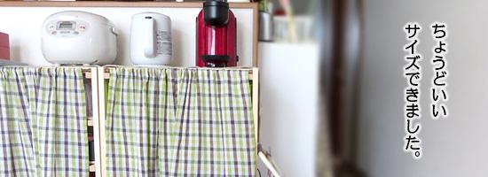 livingroom_shelf_00