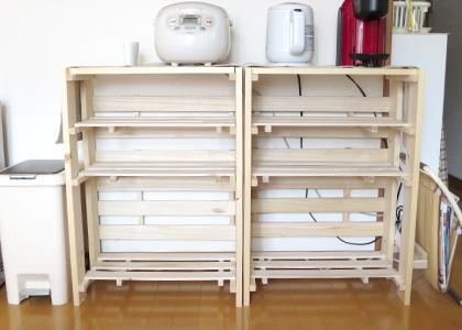 livingroom_shelf_01